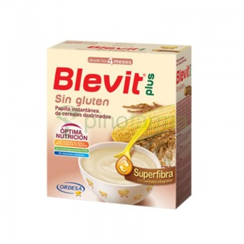 BLEVIT PLUS SUPERFIBRA APTO...