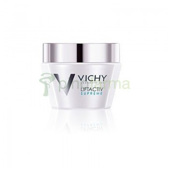 VICHY LIFTACTIV SUPREME PIEL N/M 50 ML