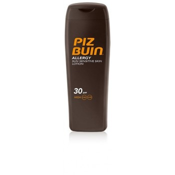 PIZ BUIN ALLERGY FPS - 30 PROTECCION ALTA LOC