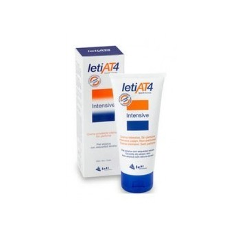 LETI AT-4 INTENSIVE  100 ML