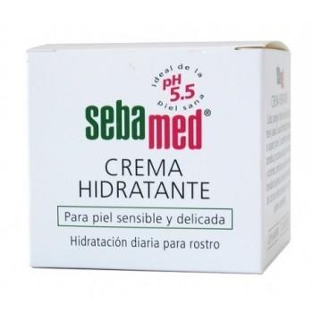 SEBAMED CREMA HIDRATANTE...
