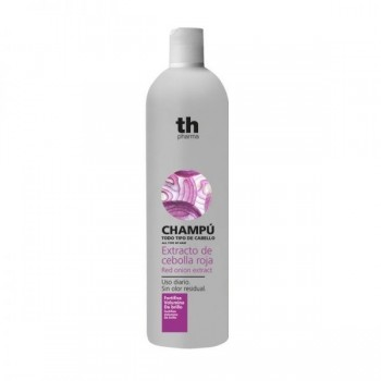 TH-CHAMPU DE CEBOLLA 1000 ML