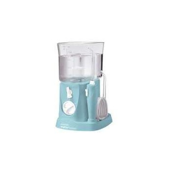 Irrigador Waterpik WP-300