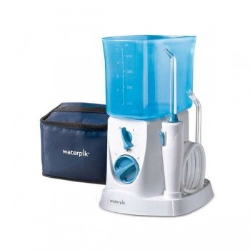 Irrigador bucal Waterpik traveler WP-300