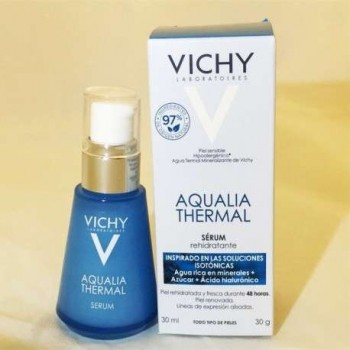 AQUALIA SERUM HIDRATANTE