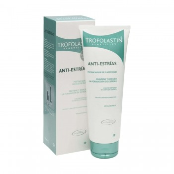 TROFOLASTIN ANTI-ESTRÍAS 100 ML
