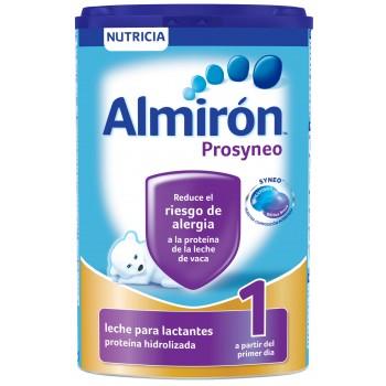 ALMIRON PROSYNEO 1  800 G