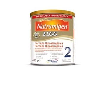 NUTRAMIGEN 2 LGG (ANTES...