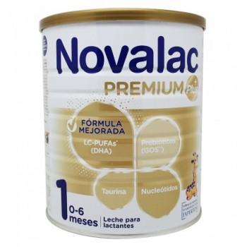 NOVALAC PREMIUM PLUS 1...