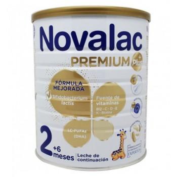 NOVALAC PREMIUM PLUS 2...