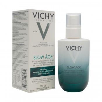 VICHY SLOW AGE SERUM