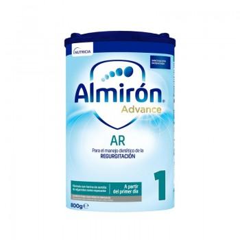 ALMIRON 1 AR PACK  800 G