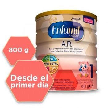 ENFAMIL 1 AR  800 G