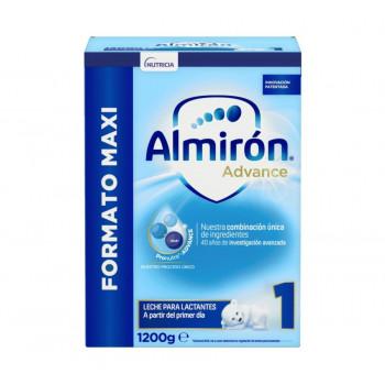 Almiron Advance + Pronutra 1, 1200 g