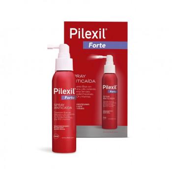 Pilexil forte spray...
